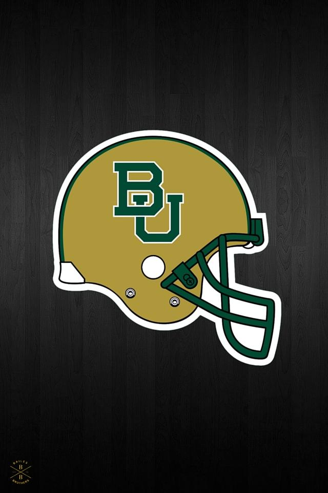 Baylor Wallpaper wwwpixsharkcom   Images Galleries 640x960