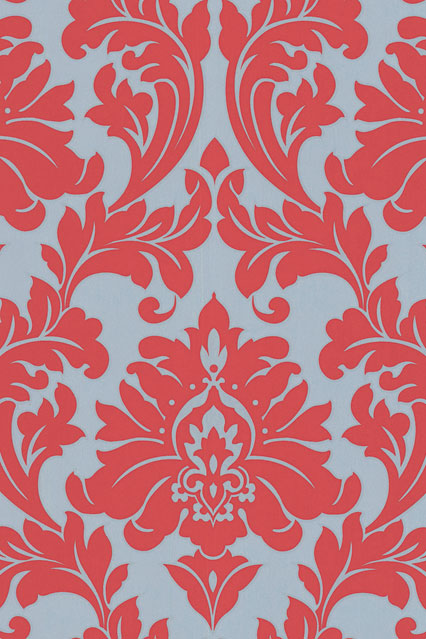 wallpapers for walls damask print wallpapers trendingspace 426x639
