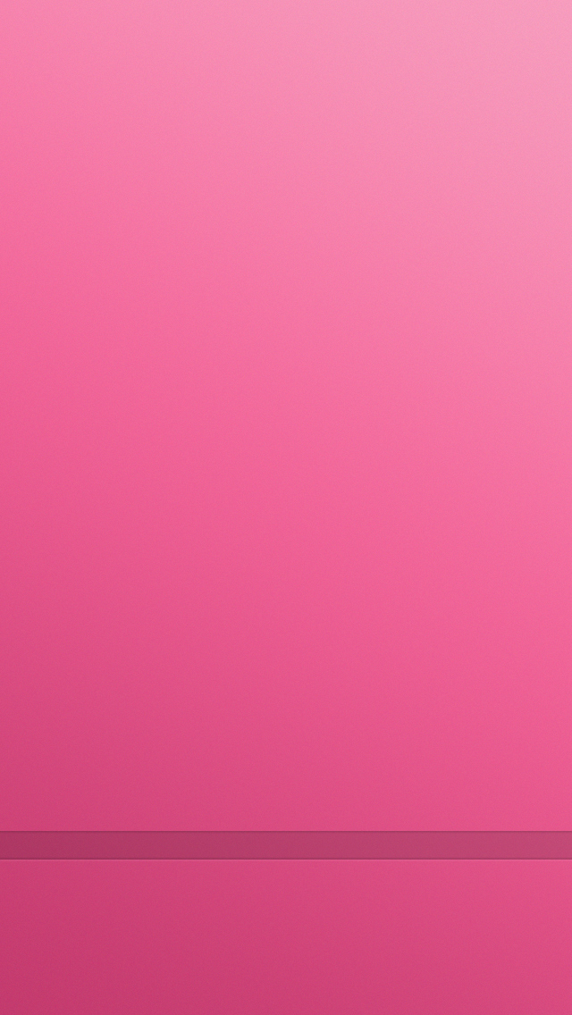 Free Download Iphone 5 Gradient Background 06 Iphone 5