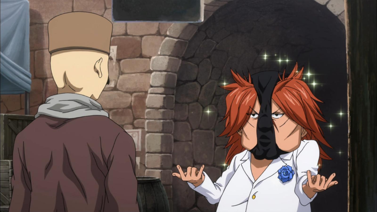 Anime Caption Contest    102114   Anime Vice 1600x900