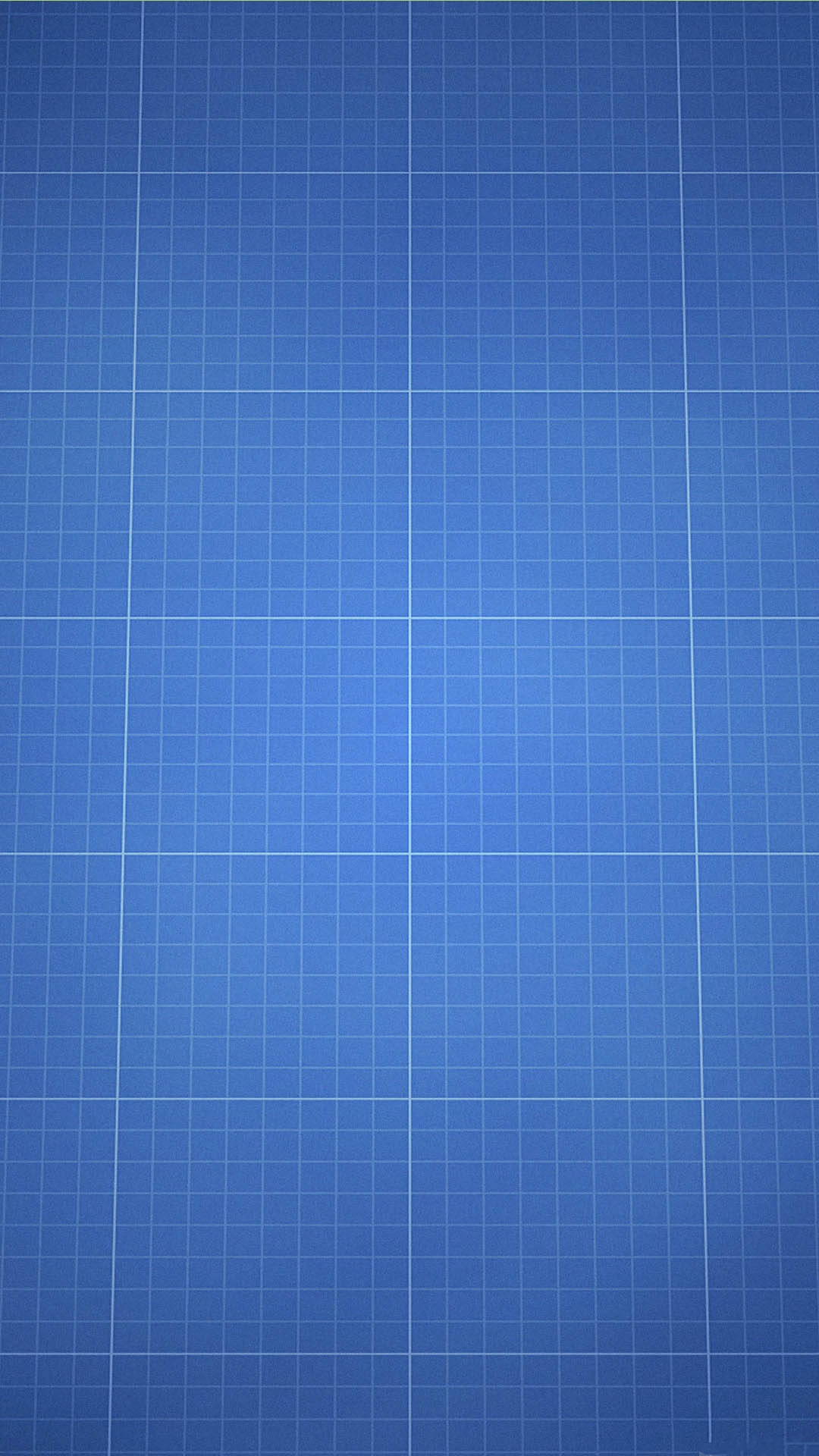 Grid wallpaper wallpapersafari blueprint grid android wallpaper free download malvernweather Gallery