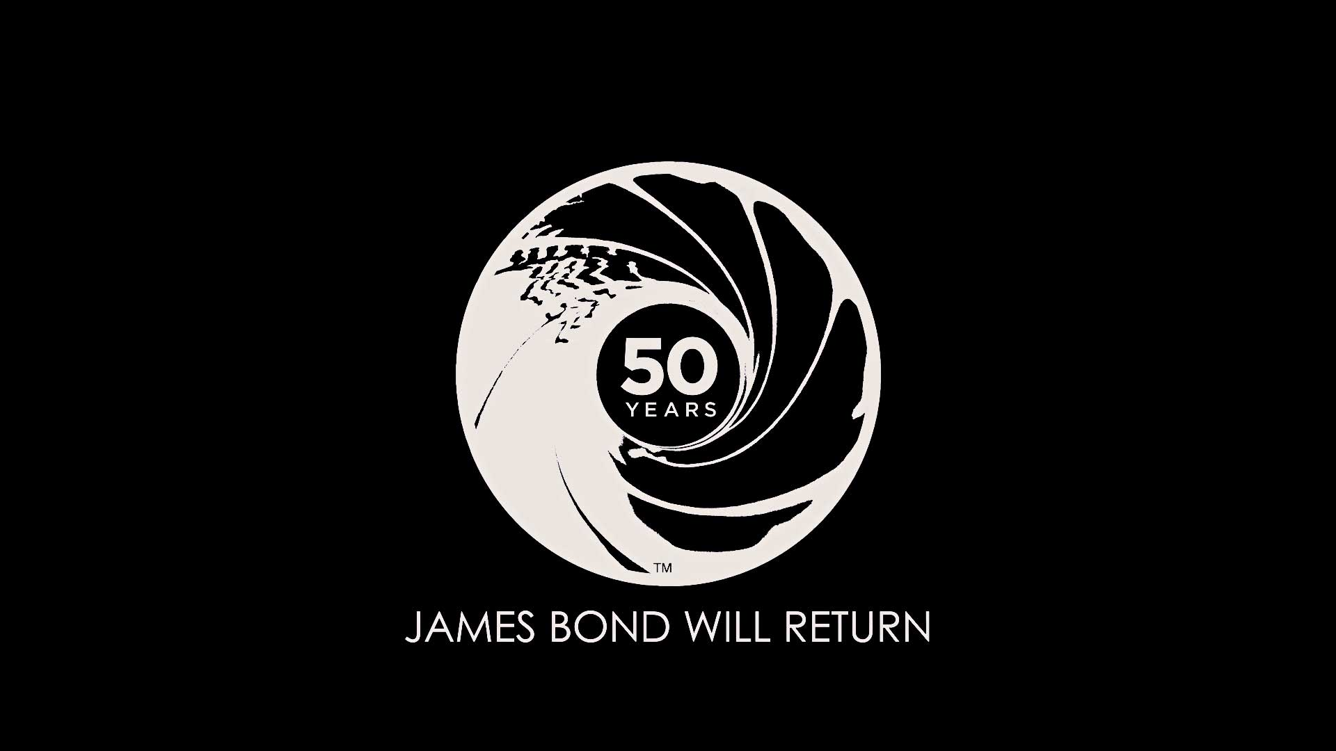 1920x1080px james bond wallpaper 1080p - wallpapersafari