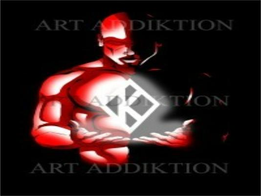 Nupe Kappa Alpha Psi Tattoo Pictures 534x400