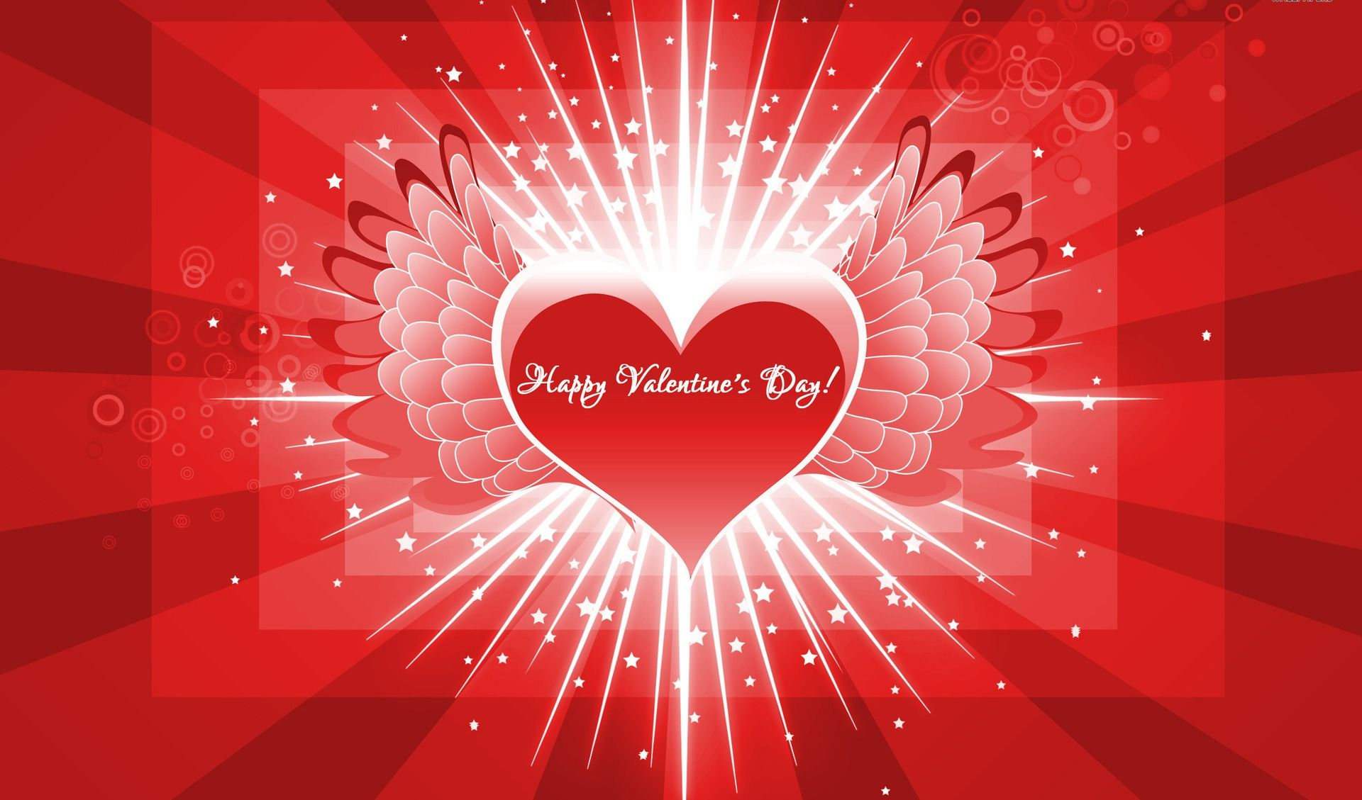 150 HD Valentine Day Wallpapers for Your GFBF arts Happy 1920x1129
