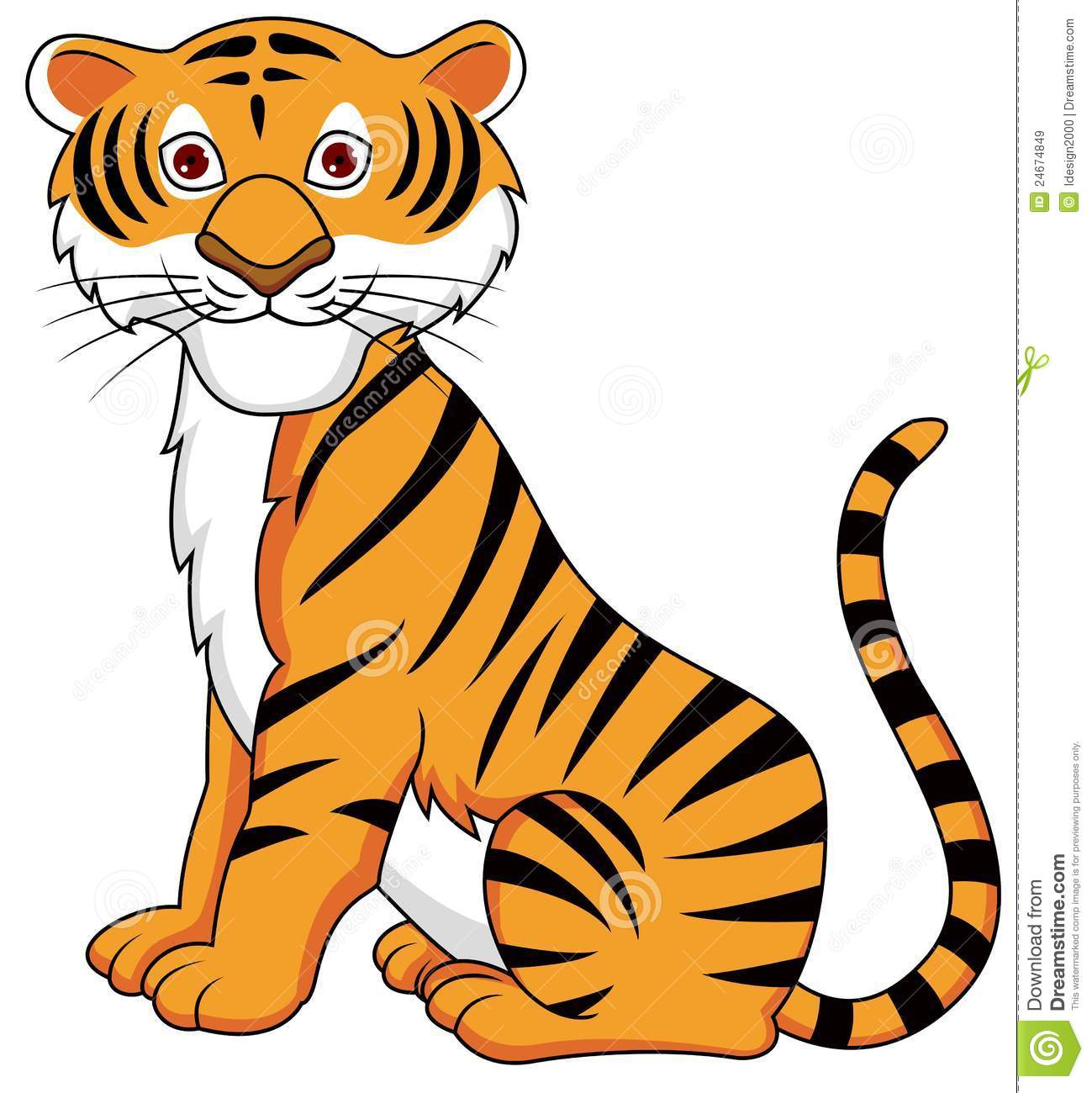 animated tiger wallpaper wallpapersafari cute baby tiger clipart baby tiger clipart png