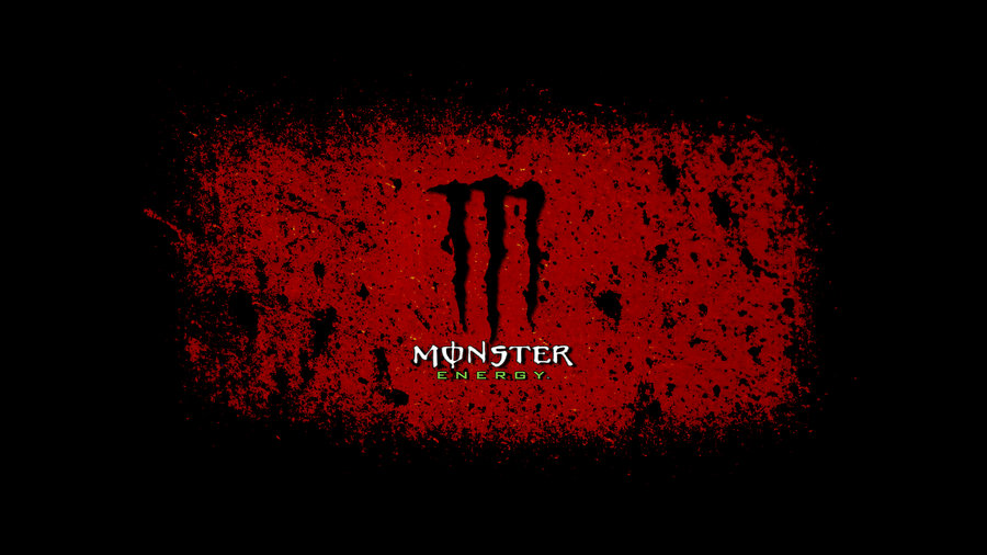 hd hd background monster energy wallpaper hd download wallcapture com 900x506