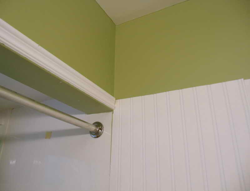 Tips Easy Wallpaper Removal Tips Wallpaper Tips Corners Tips For 800x611