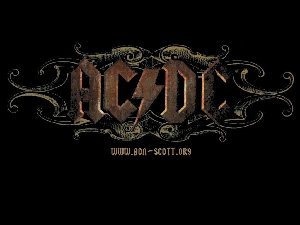Fondos De Escritorio Hd Dc: AC DC Images Wallpaper