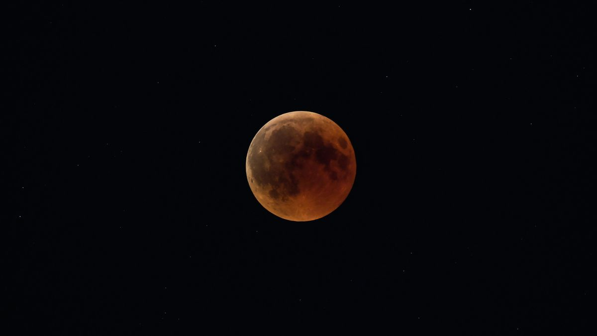 red moon 2019 what does it mean - photo #12