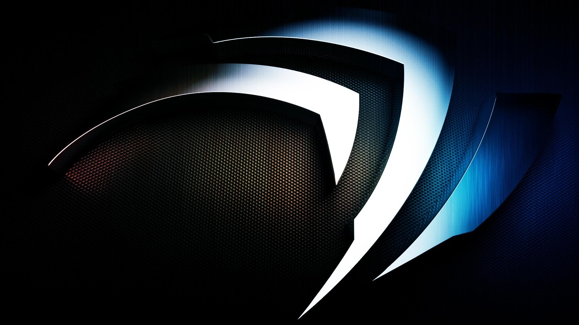 nvidia Computer Wallpapers Desktop Backgrounds 1920x1080 ID 1920x1080