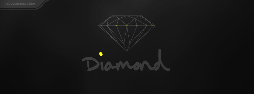 diamond supply co diamond supply co diamond supply co young 851x315