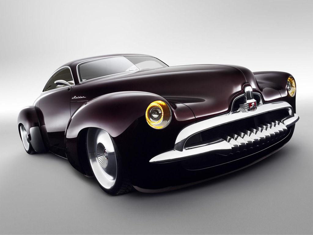 Classic car wallpaper Its My Car Club 1024x768