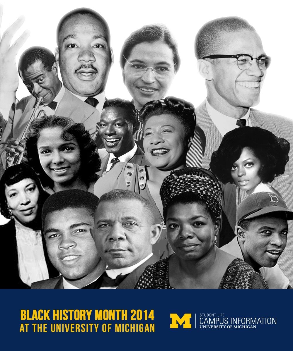 black history wallpaper - photo #10