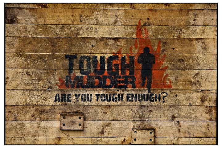 Back Gallery For tough mudder wallpaper 720x480