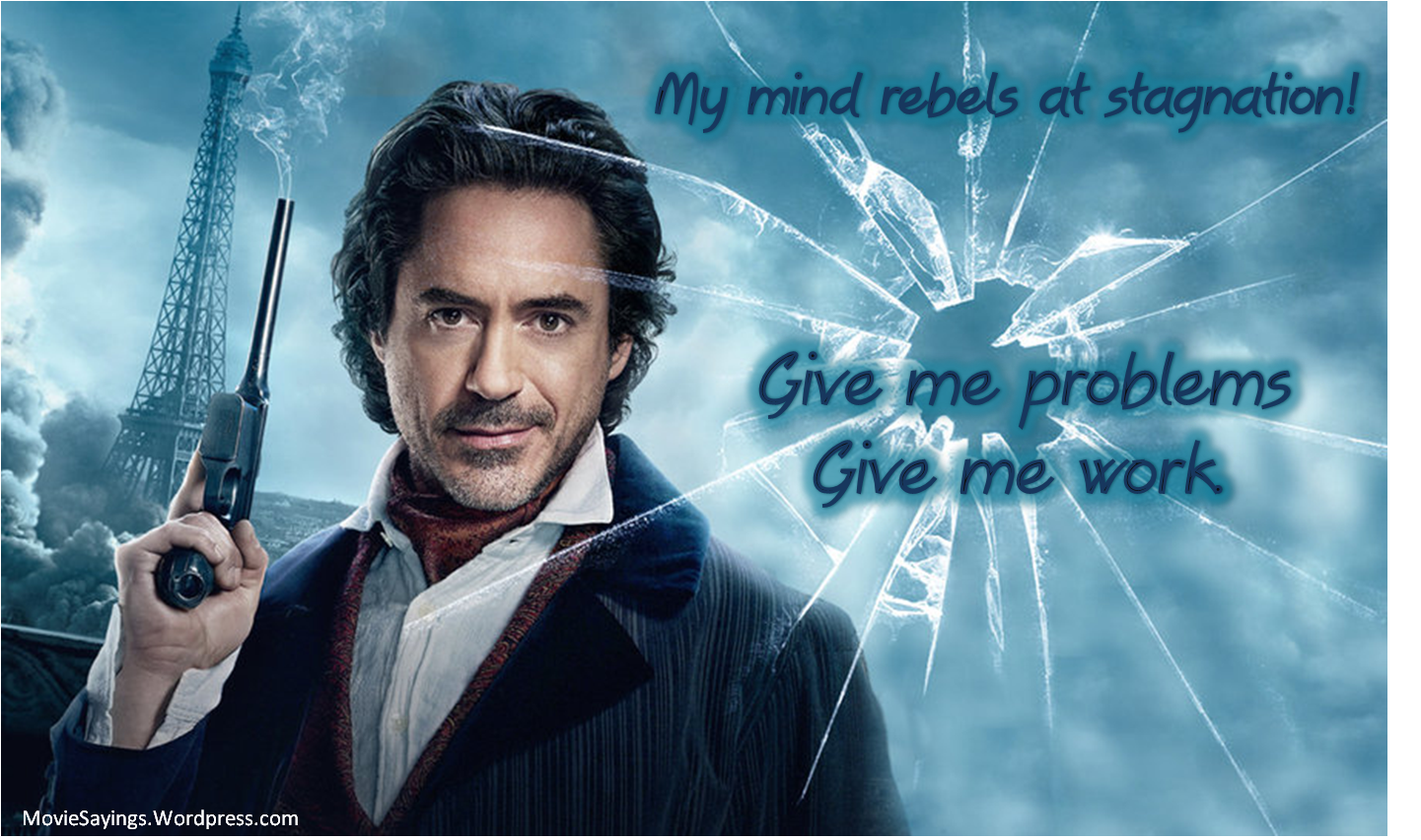 Free Download Movie Sherlock Holmes Game Of Holmes Wallpapers Date