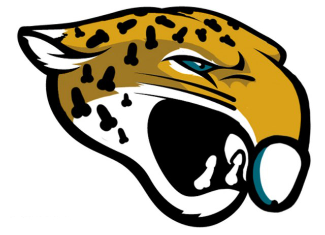 Dickified NFL Logos Strange Beaver 640x462