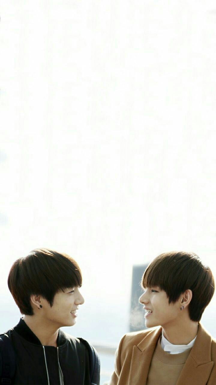 vkook wallpaper BTS Bts jungkook a Bts wallpaper 720x1280