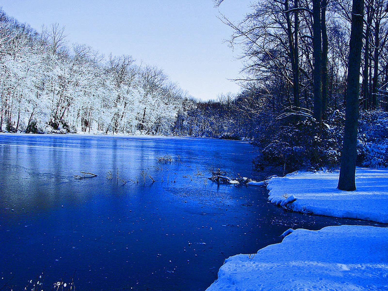 winter scenery winter scenery winter scenery winter scenery winter 1600x1200