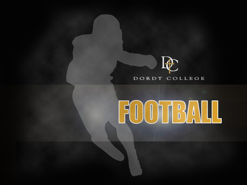 Dordt College Football Wallpaper Movie Sport Wallpaper 1024x768