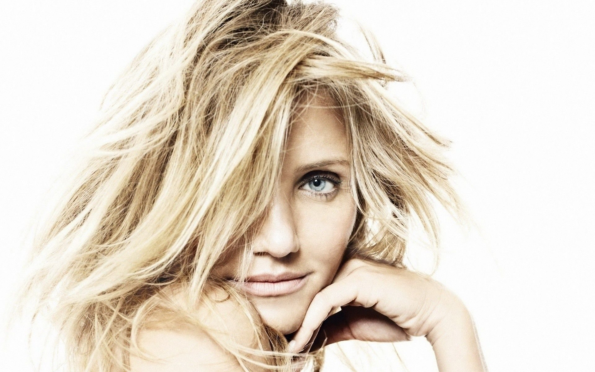 17 Beautiful HD Cameron Diaz Wallpapers   HDWallSourcecom 1920x1200