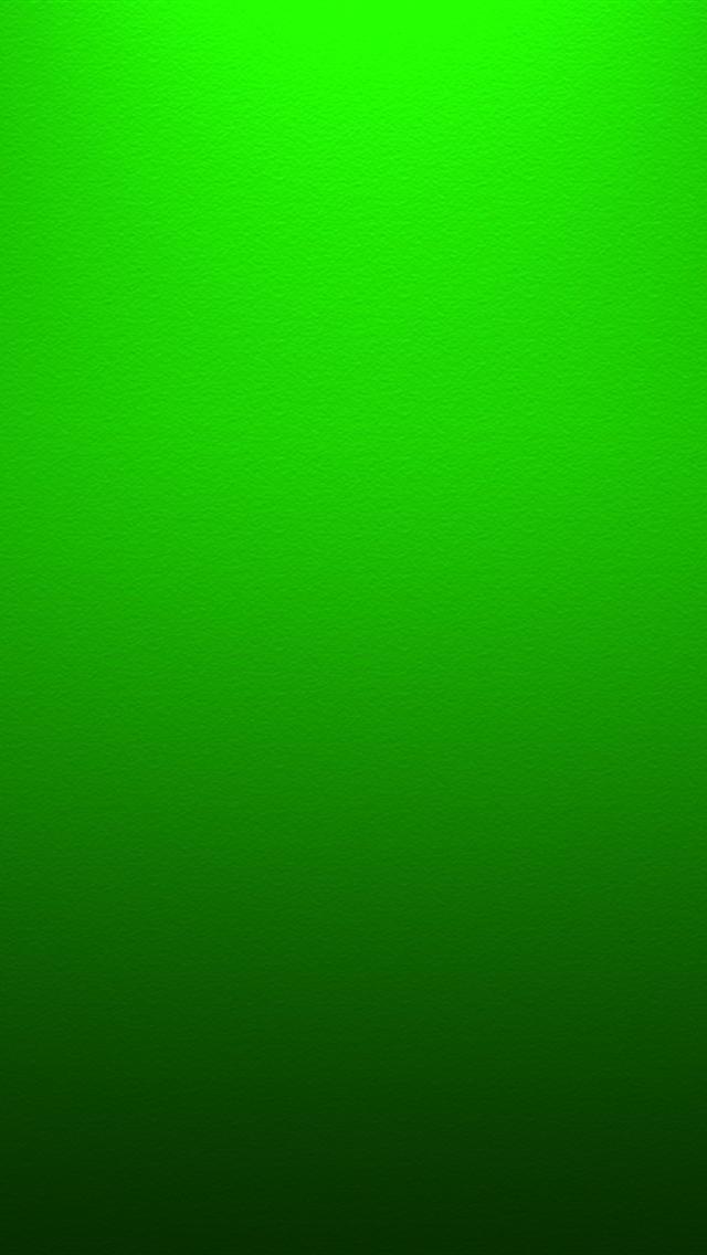 Abstract Green Gradient iphone 5 wallpapers downloads