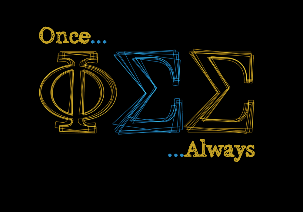 Go Back Gallery For Phi Sigma Sigma Wallpaper 1000x700