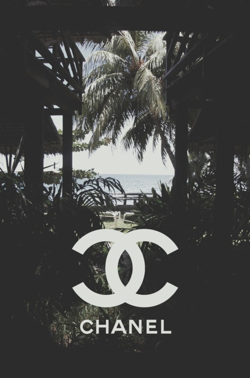 love photography swag quote fashion summer sky hipster luxury 497x750