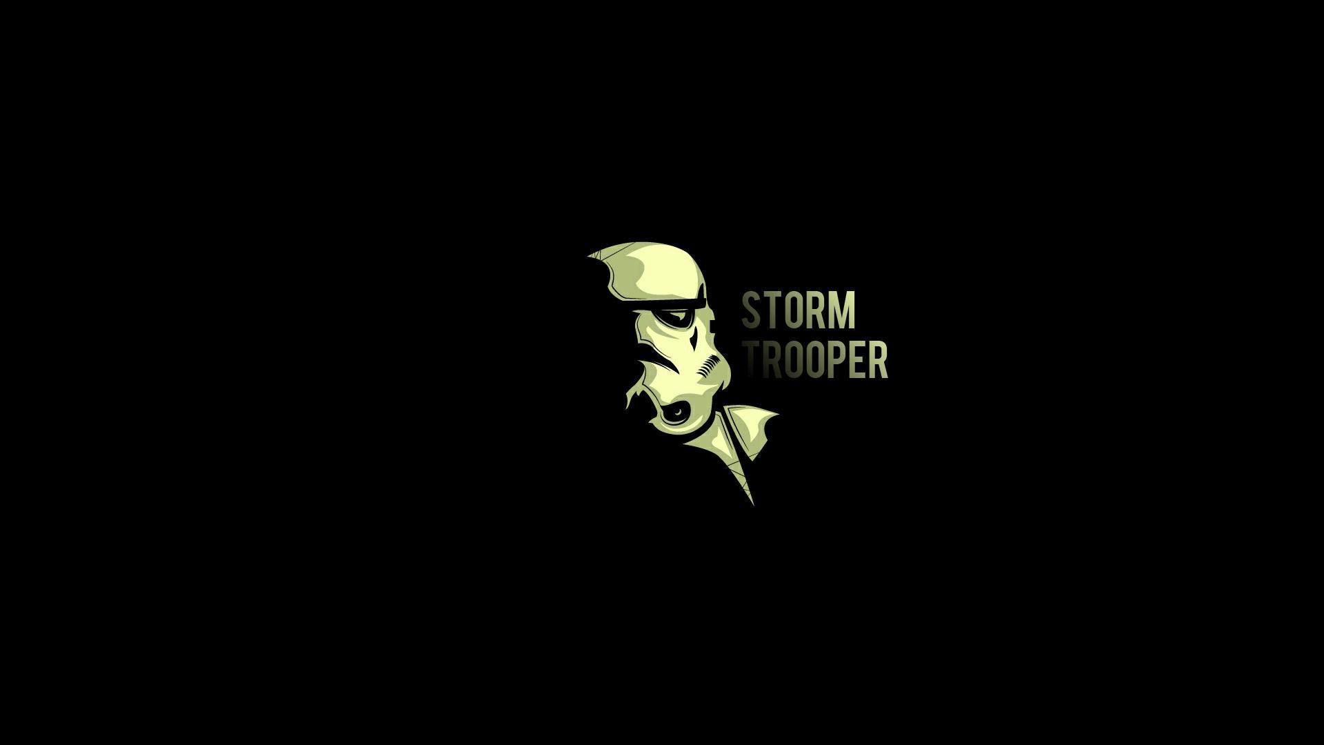 Hd stormtrooper wallpaper wallpapersafari - Stormtrooper suit wallpaper ...