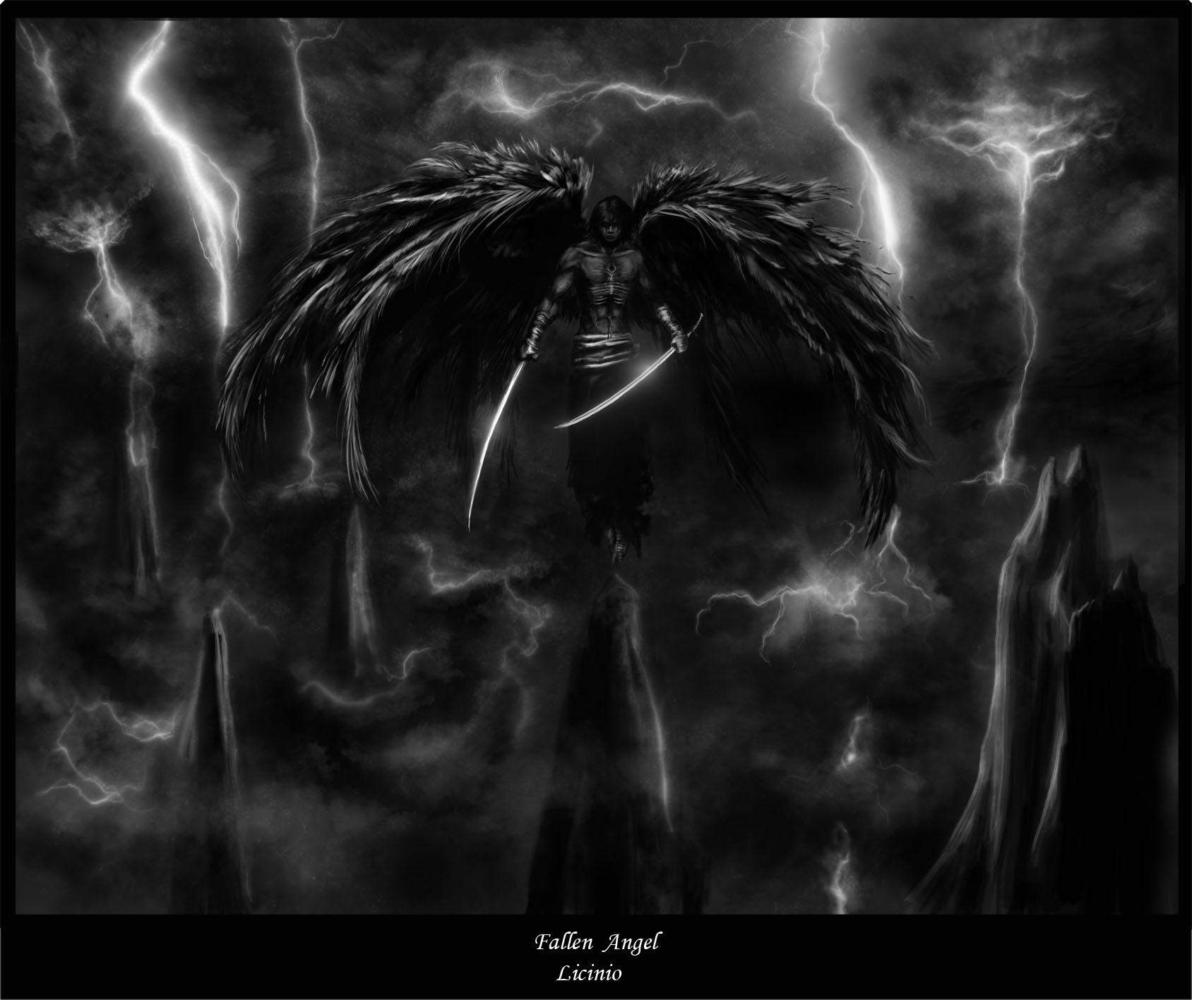 Download Fallen Angel 5 Wallpapers Pictures Photos and Backgrounds 1688x1417