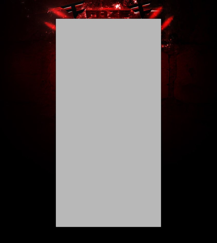 Faze Clan Iphone Wallpaper Faze background by magzhd 845x945