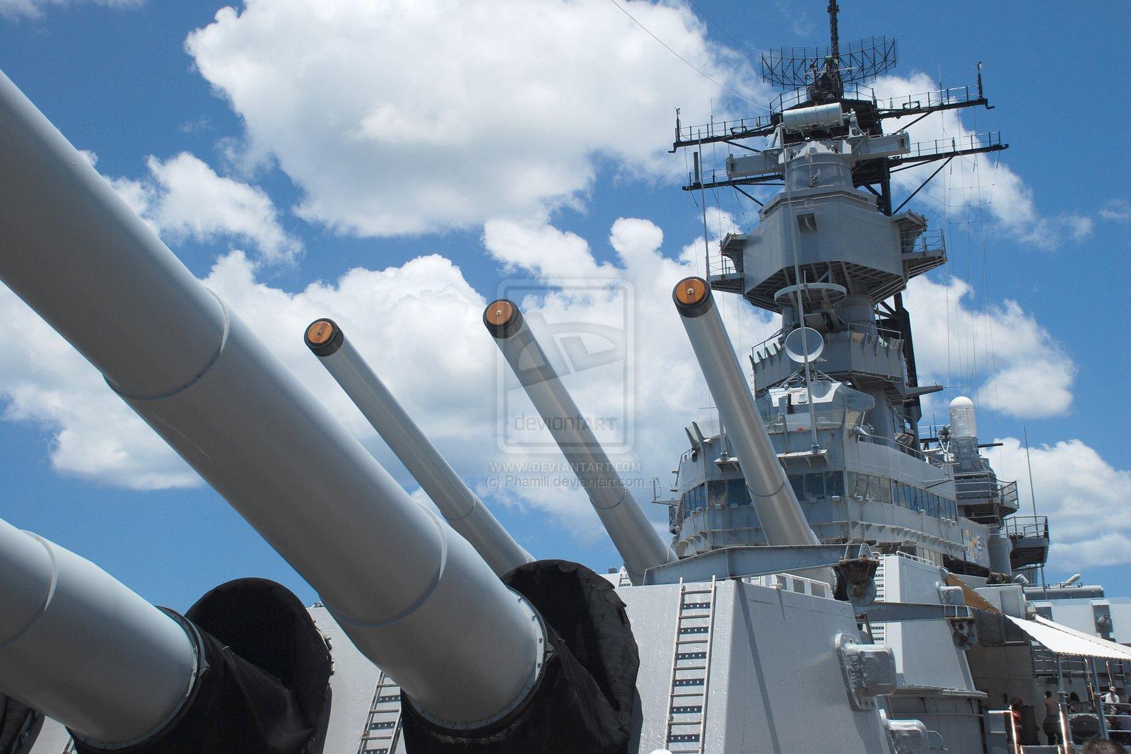 Pin Wallpapers Missouri Uss Battleship Hawaii Memorial Museum Navy on 1600x1067