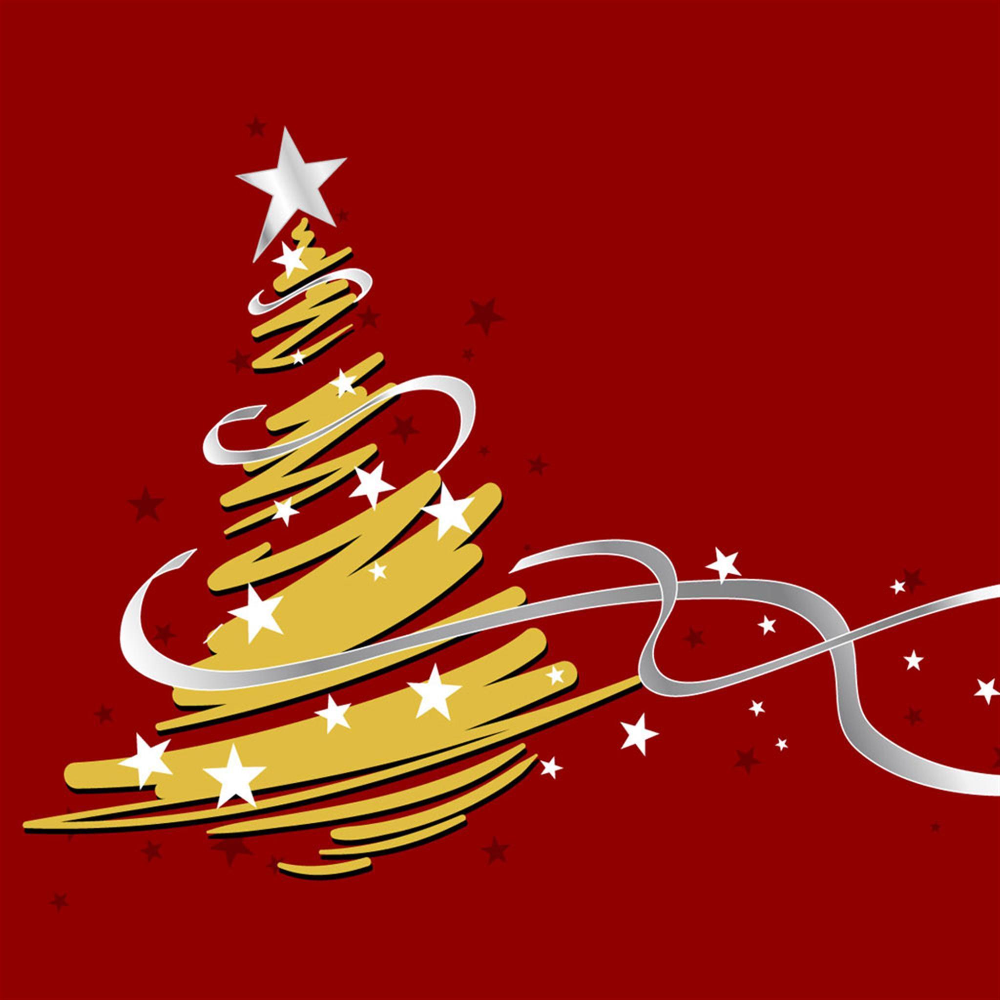 Christmas iPad Air Wallpapers HD 22 iPad Air Retina Wallpapers and 2048x2048
