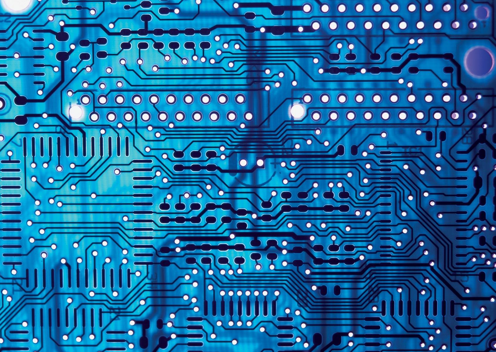 Electronics Micro Wallpaper 1688x1199 Electronics Micro 1688x1199