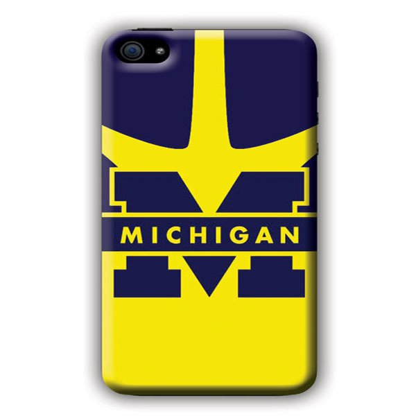 Michigan State Wolverines Wallpaper iPhone 66s Phone Cases 600x600