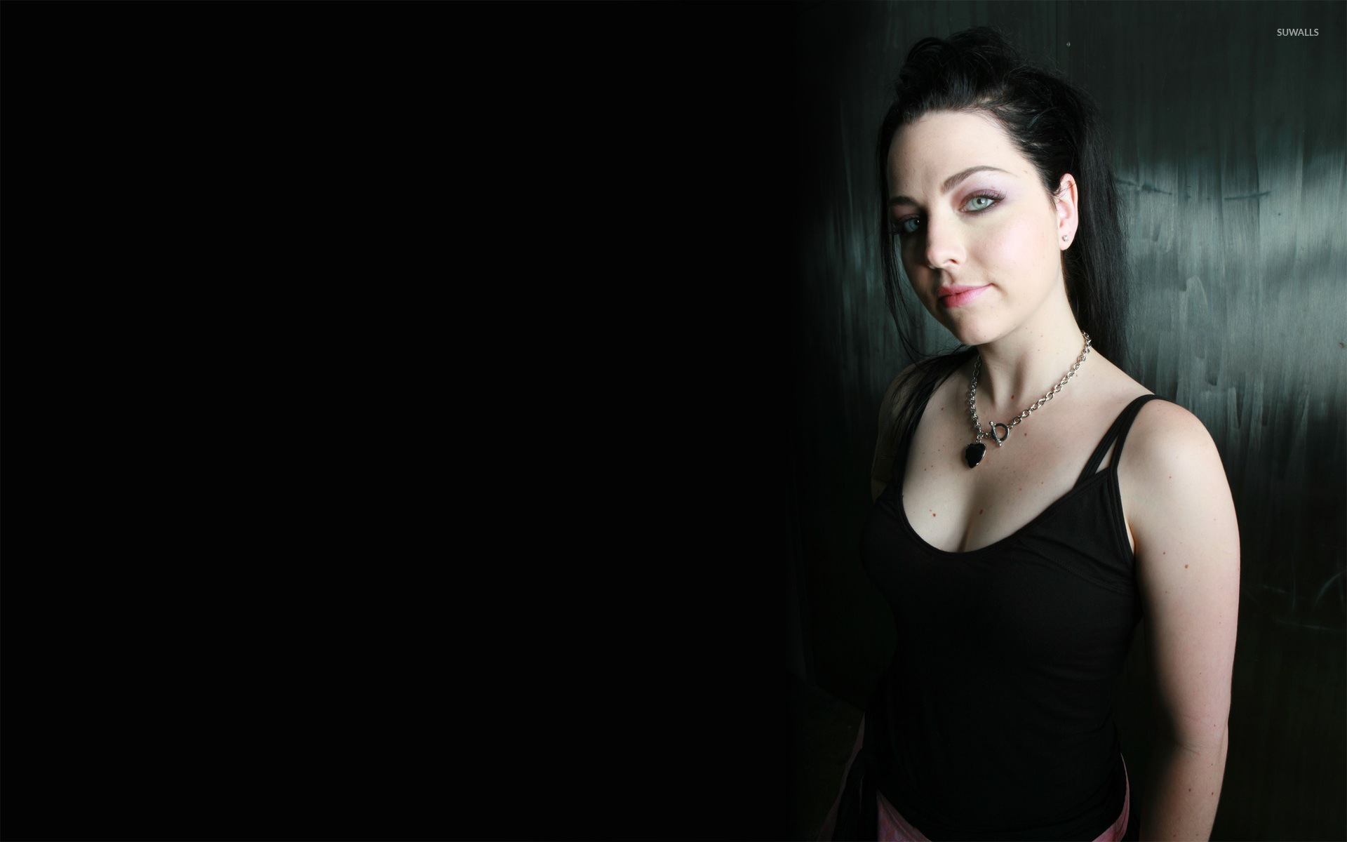 Amy Lee wallpaper   Celebrity wallpapers   5625 1920x1200