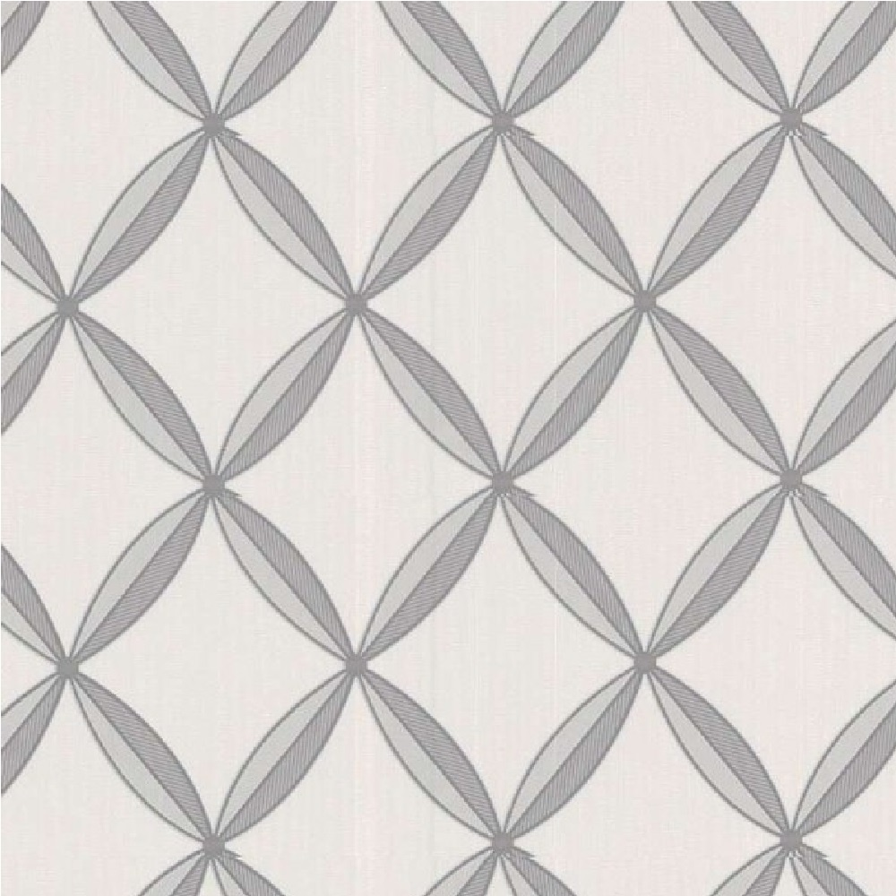 Wallpaper Graham Brown Graham Brown Anis Geometric 1000x1000
