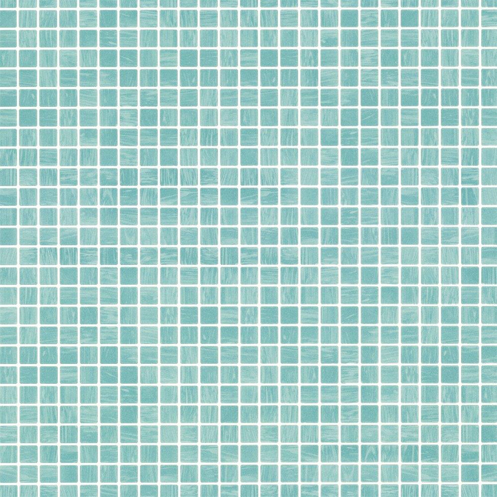 Wallpaper Arthouse Arthouse Opera Romano Tile Wallpaper 1000x1000