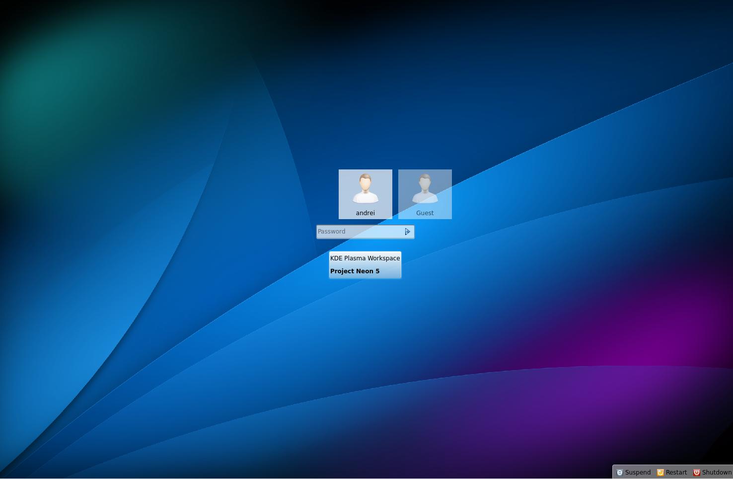 47+] KDE Plasma Wallpaper on WallpaperSafari