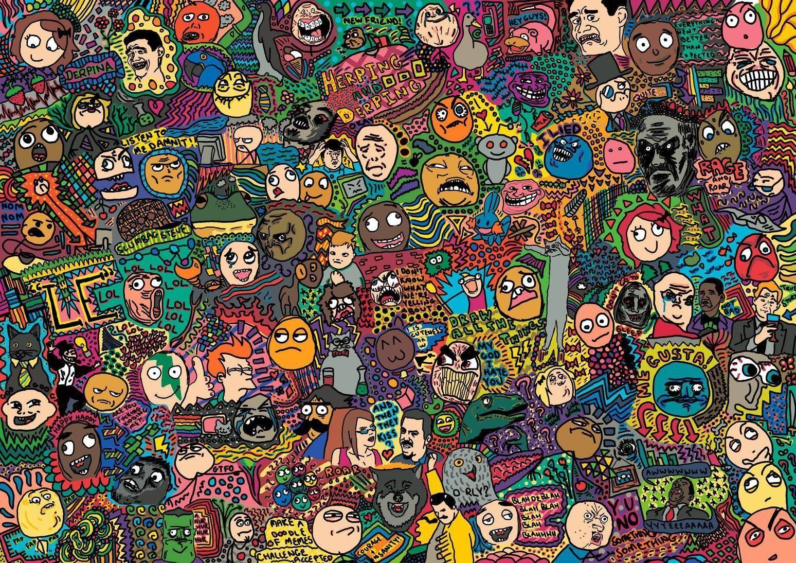 Meme Wallpaper 2020 Desktop Funny p Funny wallpapers Funny 1548x1094