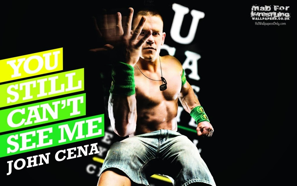 like John cena John Cena HD Wallpapers 2014 NEW 1024x640