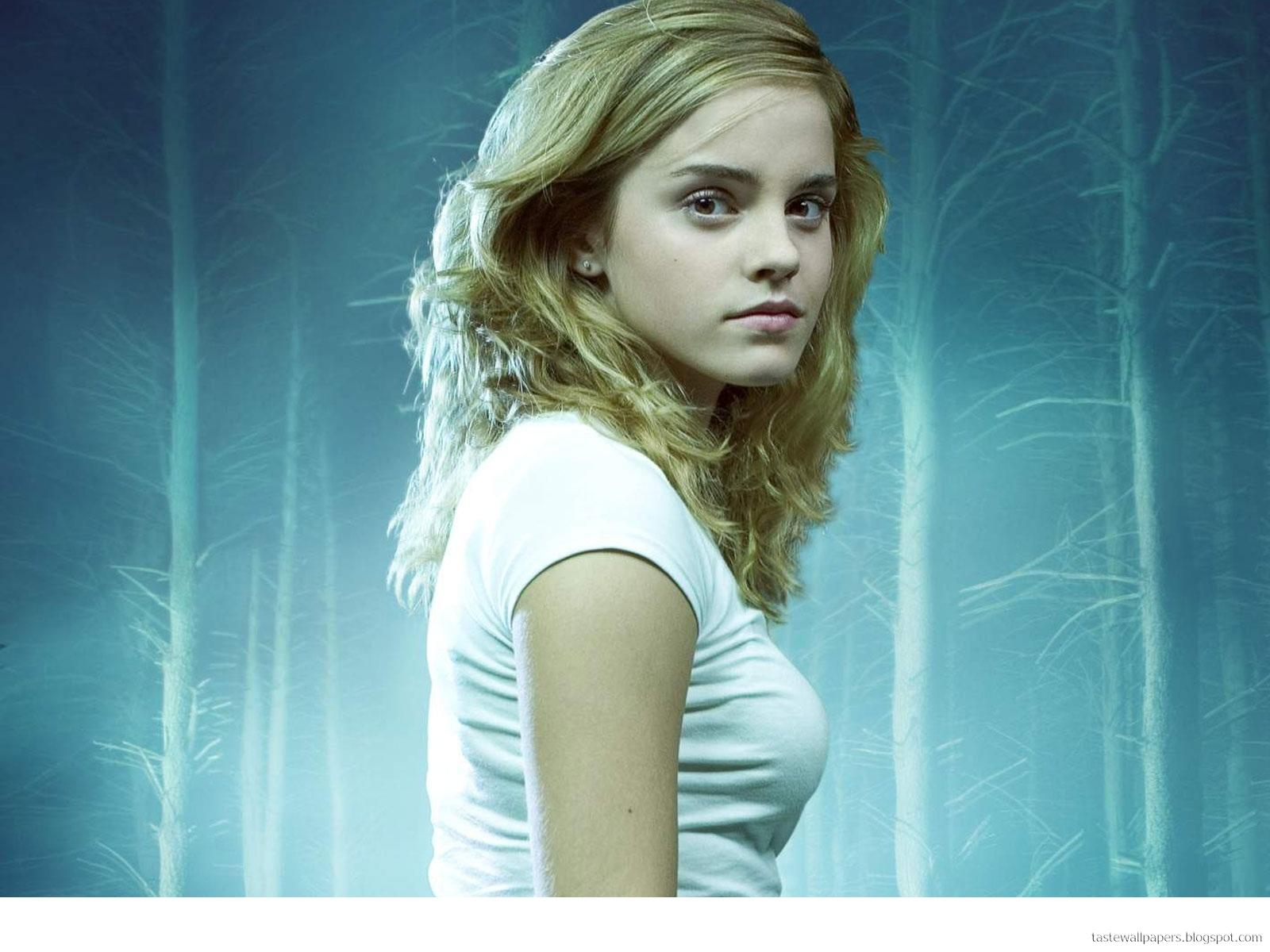 96] Hollywood Girls Wallpapers on WallpaperSafari 1600x1200