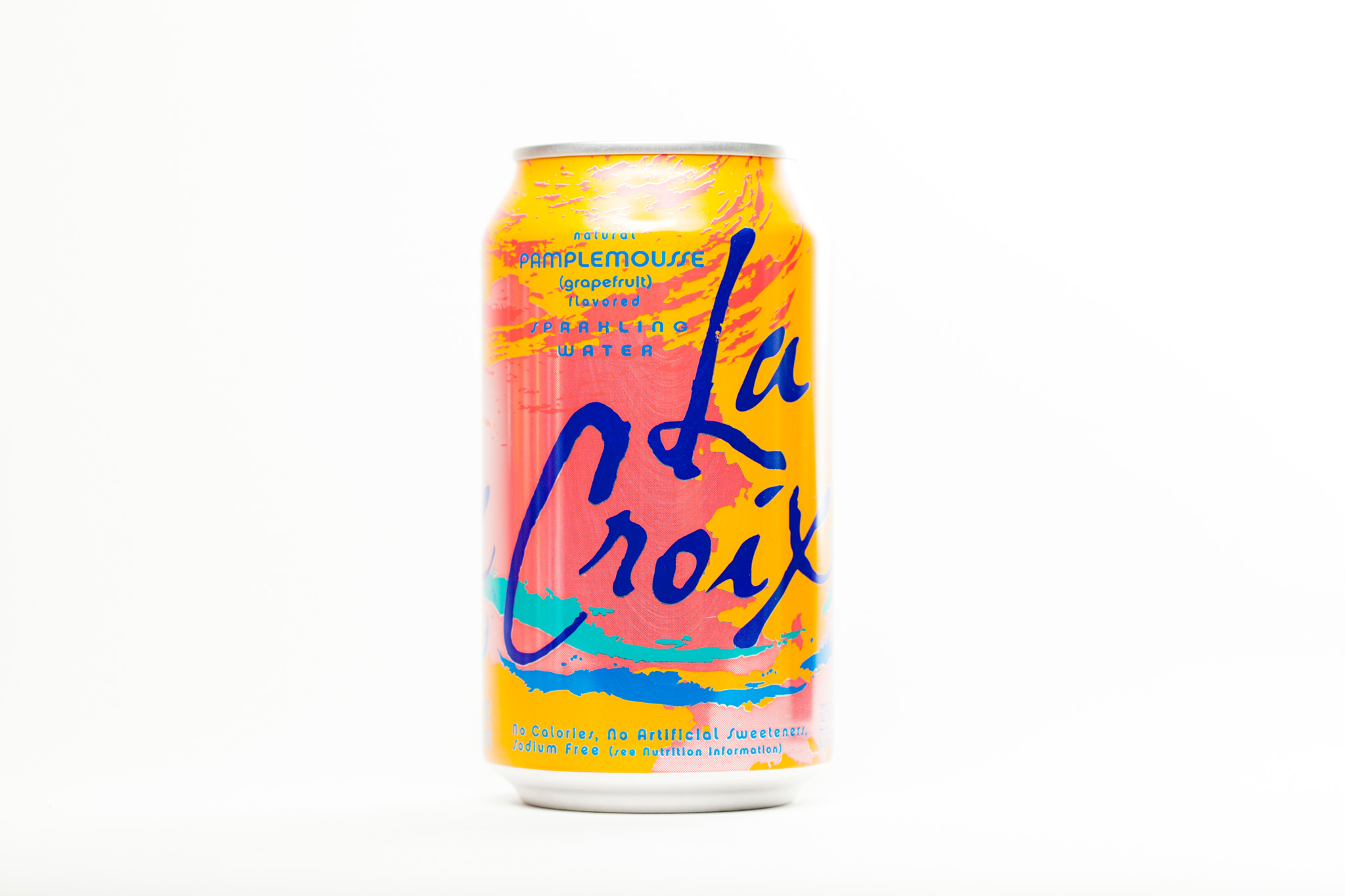 17 La Croix Sparkling Water Flavors Ranked From Best to Worst 2048x1365