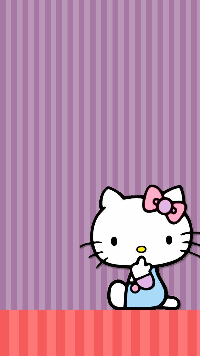 Download Hello Kitty Wallpaper Iphone Para Imprimir Animales
