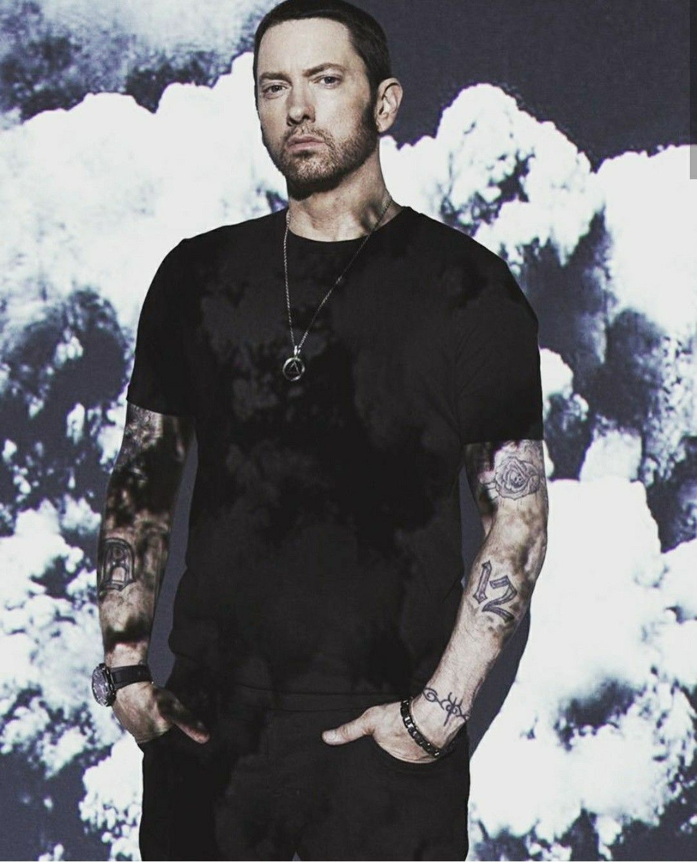 Pin by Suma on EMINM in 2019 Eminem Eminem 2017 Eminem rap 1080x1337