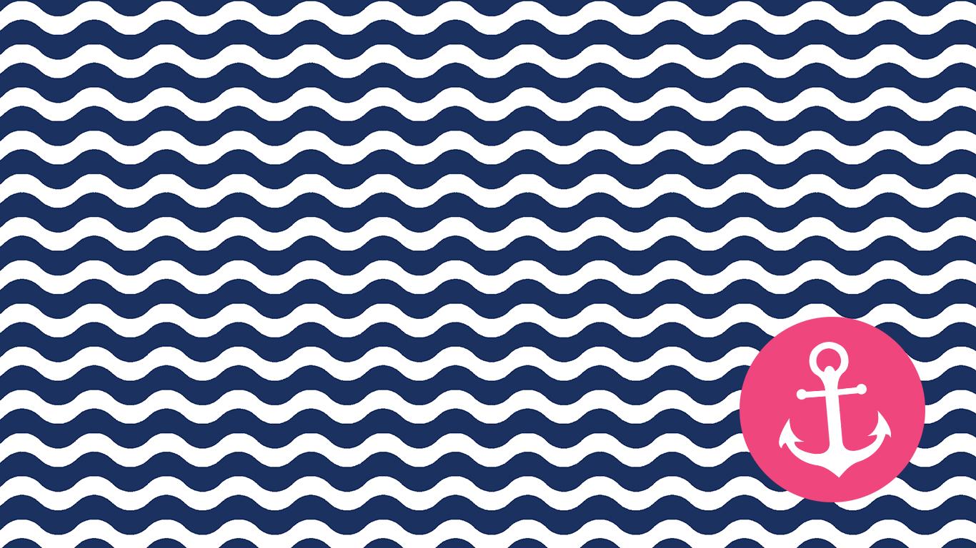 Cute Anchor Wallpapers Tumblr