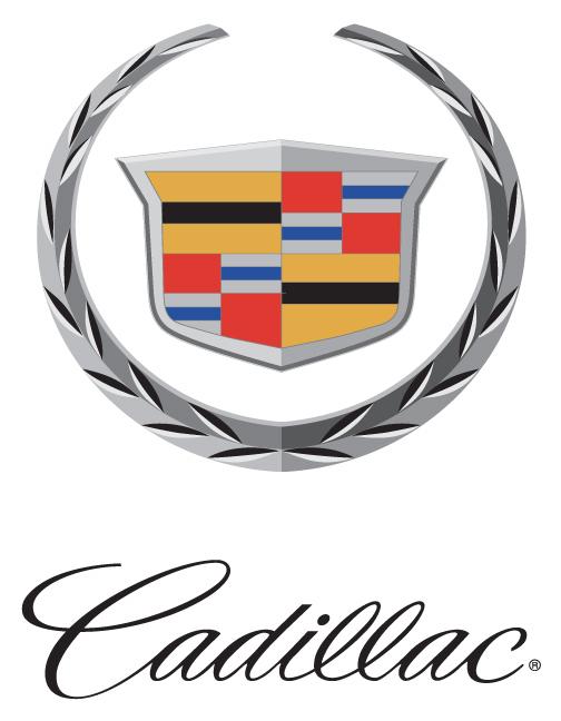 Cadillac logo wallpaper carlogosorg 504x648