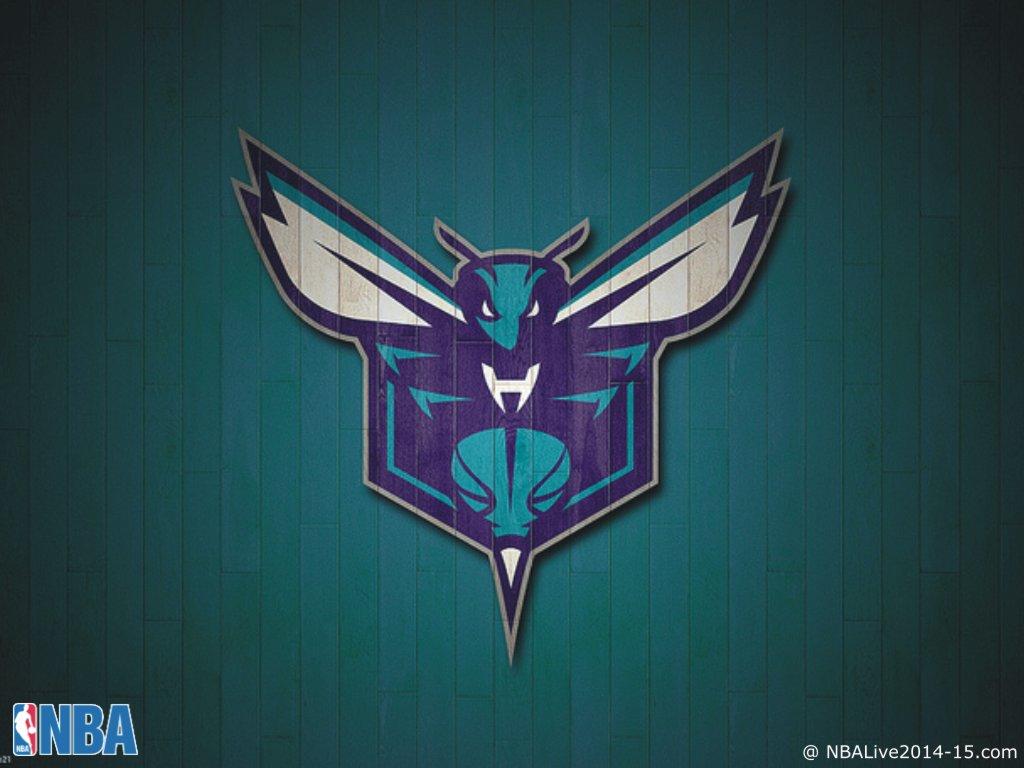 NBA Team Logo HD Wallpaper FREE Download 1024x768