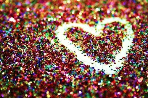 Wallpaper TUMBLR PICS Girly Tumblr Pics Wallpaper In Pixels 500x333