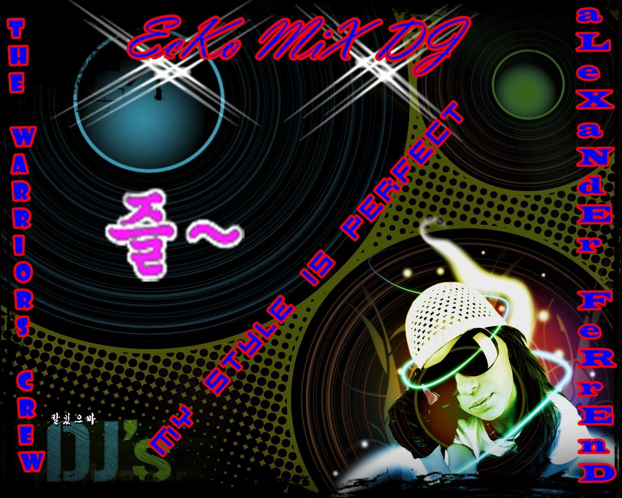 tags ecko brand is check ecko wallpaper ecko marc nokia wallpaper 1280x1024