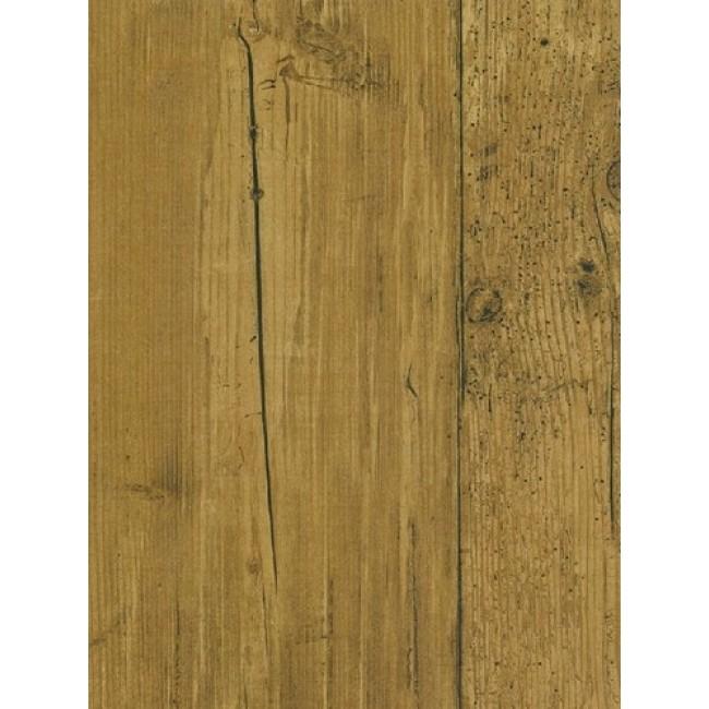 Desktop Wallpaper Wood Grain: Oak Wood Grain Wallpaper